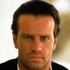 Christopher Lambert