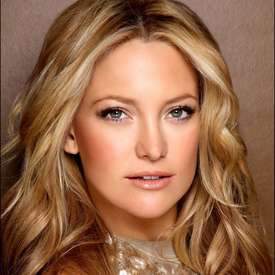 Kate Hudson short bio, net worth, salary, married, nationality