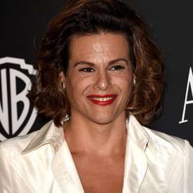 Alexandra Billings