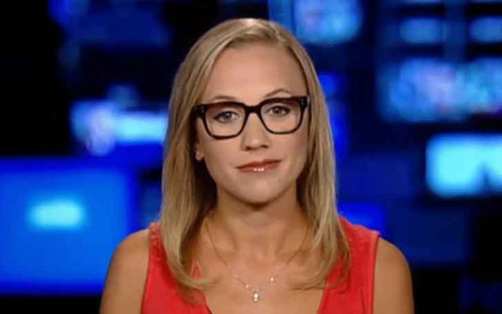 Katherine Timpf married, boyfriend, short bio