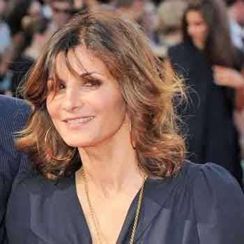 Egypt Sherrod Net Worth My 600 Lb Life S Melissa Morris Bio Age Career Husband
