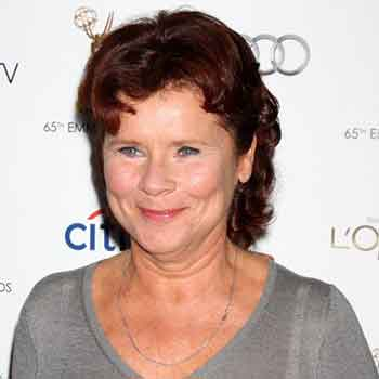 Feet Imelda Staunton (born 1956) nude (93 pictures) Hacked, Snapchat, lingerie