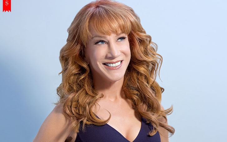 Kathy Griffin Net Worth, Car, House, Lifestyle, Assets